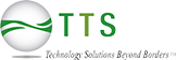 TechnoTrack Integrated Systems Limited (TTS)